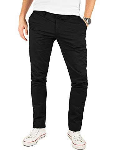 Jeans von Yazubi für Männer günstig online kaufen bei