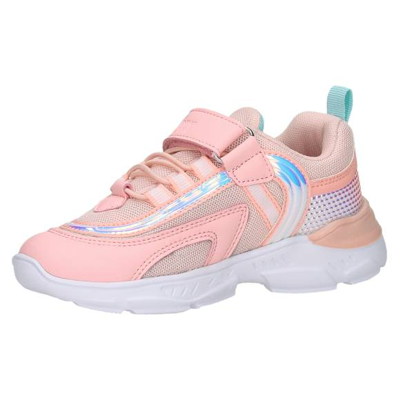 Young Spirit Children Sneaker Mädchen rosa, Gr. 27 von Young Spirit Children