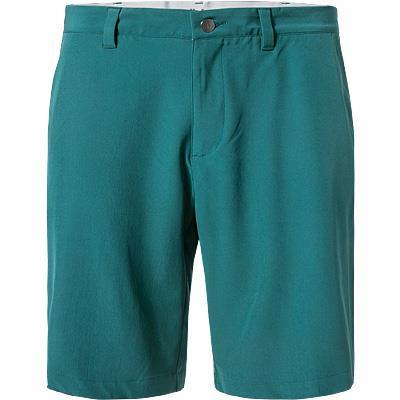 adidas Golf Adiultmt Shorts rich green BC2394 von adidas Golf