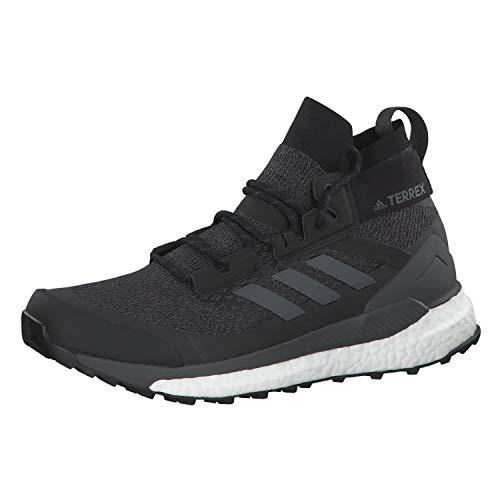Für Männer Bei Adidas Günstig Online Kaufen Schuhe Von xBWdEQroeC