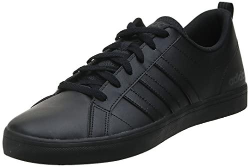 Sneaker von adidas in Schwarz für Herren