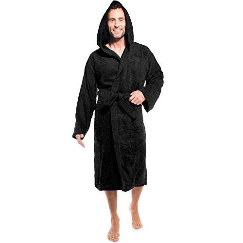 morgenm ntel von aqua textil f r frauen g nstig online kaufen bei. Black Bedroom Furniture Sets. Home Design Ideas