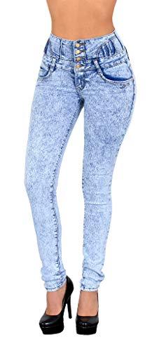 Jeans von ESRA für Frauen günstig online kaufen bei