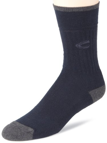 """camel active Herren Socken 2 er Pack 6510 / camel active sportsocks 2 pack, Gr. 43-46, Blau (dark navy 545)"" von camel active"