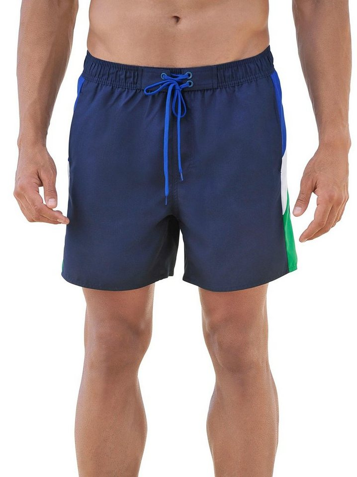 feel good Badehose von feel good