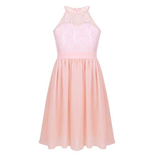 Frauen Kleider Günstig Kaufen Für Bei Von Iefiel Online 3jLq54AR