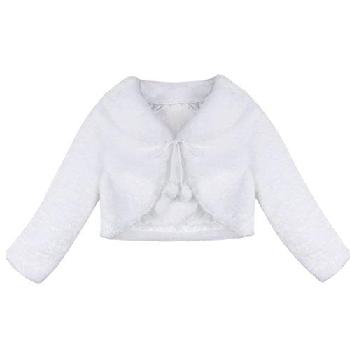 XXYsm Baby M/ädchen Pullover Sweatshirt Kinder Langarm Blumen drucken Blusen Oberteile