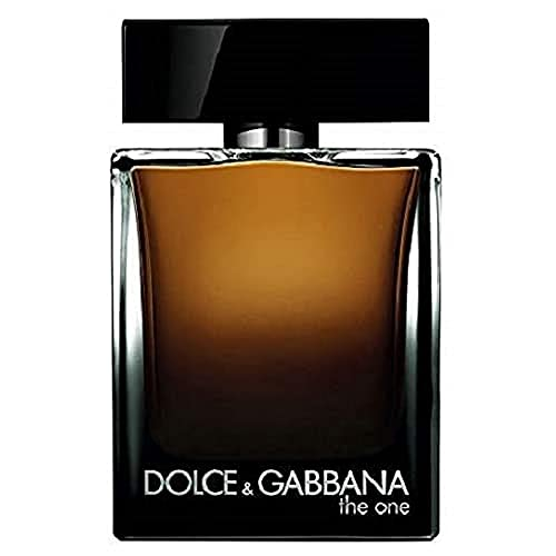 Dolce & Gabbana The One For Men Edp Spray von Dolce & Gabbana