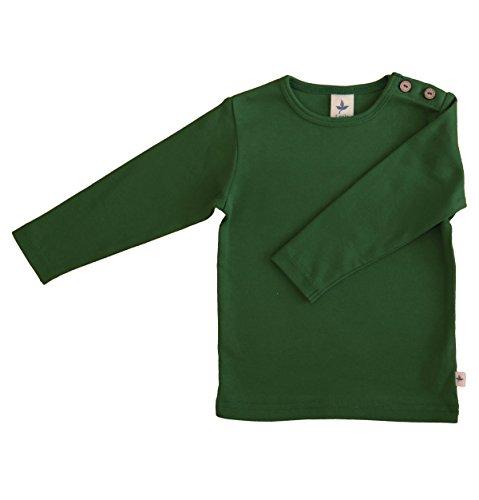Baby Moos  Jungen T-Shirt